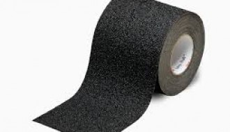 3M Safety walk coarse tapes and treads 700 series 710 black