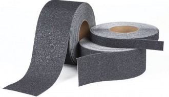 ANTI-SLIP TAPES – GREY