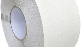 ANTI-SLIP TAPES – TRANSPARENT