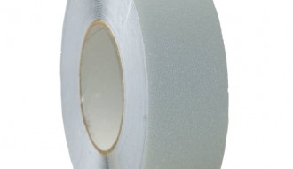 ANTI-SLIP TAPES – WHITE